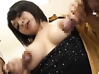 horny japanese mom sexy