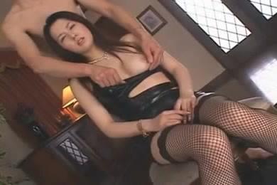 Japanse MILF Porn com