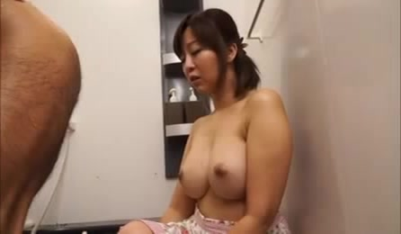 Asian cougar pics