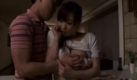 japanese mom sex clipsgay sex fat