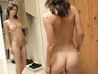 karlie montana foot fetish