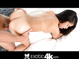 hot pussy pounding cute
