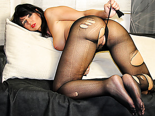 Apologise, but, ripped pantyhose sex pics and