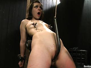 extreme-penetration-tgp-laura-antonelli-images-hot