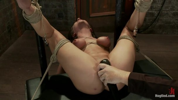 Porn pictures girl next door abused tube porn