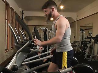 Gay Porn Videos - XXXDessert com