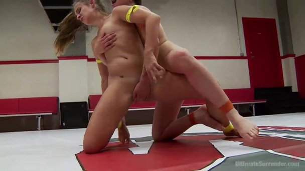 Simply sluts enjoying are together two amazing excellent idea
