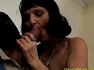 Lizy anal redtube