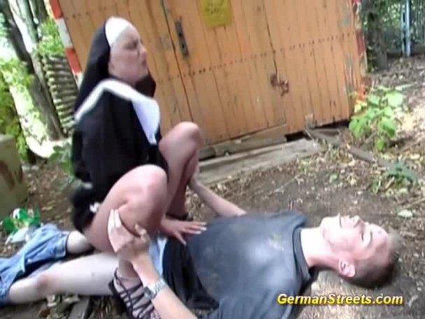 Картинг видео порно