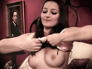 Truth Or Dare Porn Videos at Pornalin com
