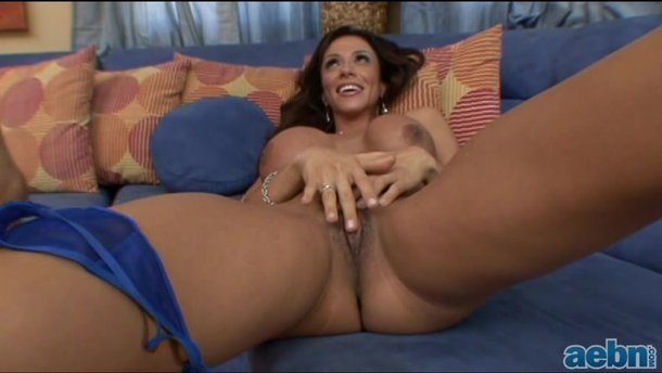 Can not clit and milf strips rubs found site with