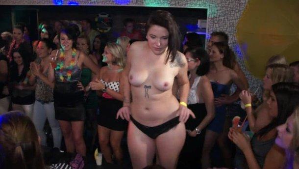 Drunk sluts in the club top porn images